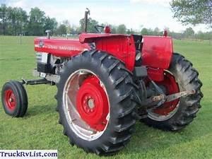 Massey 180 Wiring Diagram : massey ferguson 180 diesel tractor for sale used massey ~ A.2002-acura-tl-radio.info Haus und Dekorationen