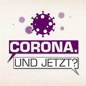 Wie Lange Liefert Ups : corona und jetzt der podcast was sagt nordrhein westfalens ministerpr sident zur weiteren ~ Watch28wear.com Haus und Dekorationen