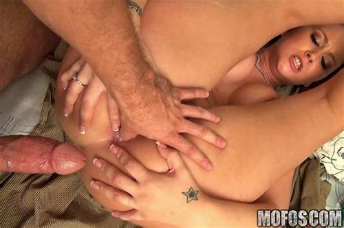 Crazy Balls Sex Tubes #Doctor #Naked #Thong #Video #New #Big #Gallery