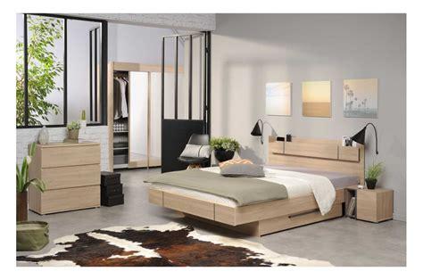 photo chambre adulte chambre à coucher adulte moderne trendymobilier com