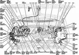 Ford E350 Front Suspension Diagram