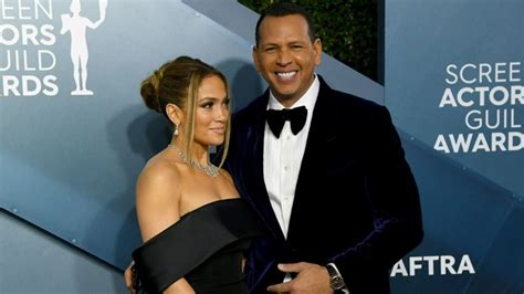 Yandex.translate works with words, texts, and webpages. Alex Rodriguez and His Daughter Attempt Jennifer Lopez's ...