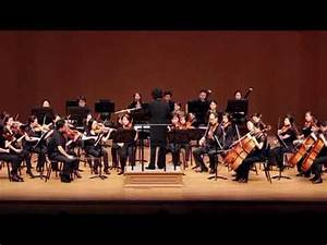 Ubaa8 Uc9dc Ub974 Ud2b8  Uc2ec Ud3ec Ub2c8 40 Ubc88 Mozart Symphony No 40 K 550