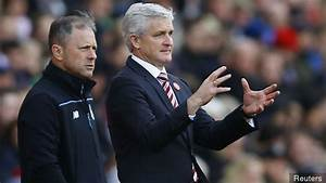 Can Stoke City now become one of the Premier League's elite?