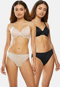 Shimmer Twin Pack Black Oyster Playtex
