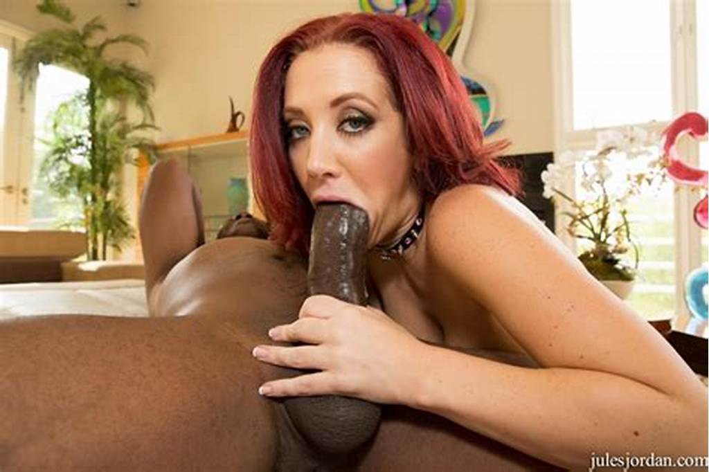 #Jayden #Jaymes #Pussy #Gets #Destroyed #By #Mandingo