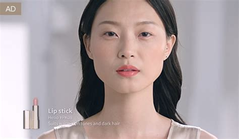 Chinese beauty platform Meitu teams up with SpotX to ...