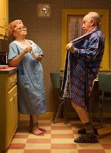 Video X Couple : 421 best senior moment images on pinterest funny stuff aging gracefully and funny things ~ Medecine-chirurgie-esthetiques.com Avis de Voitures