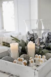 33, The, Most, Alluring, Diy, Scandinavian, Christmas, Decoration, Ideas