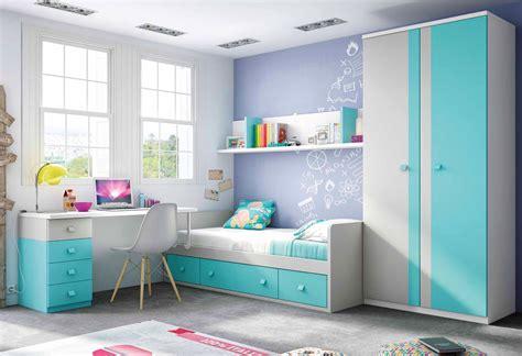 photo de chambre fille stunning couleur chambre enfant garcon photos seiunkel