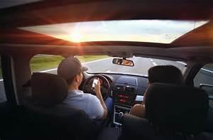 Comment Faire Refaire Son Permis De Conduire : permis de conduire pay par l 39 employeur ~ Medecine-chirurgie-esthetiques.com Avis de Voitures