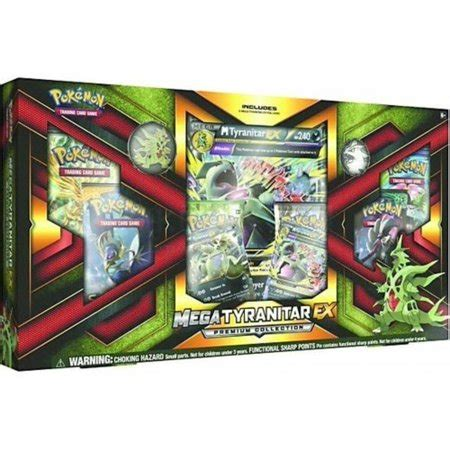 Musical toys, kids tablets, science & discovery toys Pokemon HD: Pokemon Trading Cards At Walmart