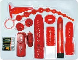 Dildo Auf Rechnung : you2toys toyset red roses 9 tlg online kaufen otto ~ Themetempest.com Abrechnung