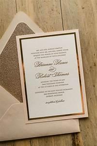the 25 best formal wedding invitation wording ideas on With wedding invitation etiquette australia