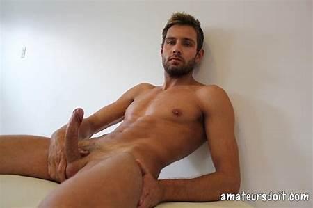 Australia Nude Boy Teen