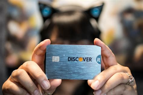 Discover Bank Review: A Straightforward Choice for Online ...