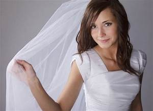 how to store a wedding dress With how to store a wedding dress