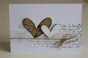 Glückwunschkarten Hochzeit Selber Machen Kostenlos : einladungskarten selbst gestalten einladungskarten ~ Watch28wear.com Haus und Dekorationen