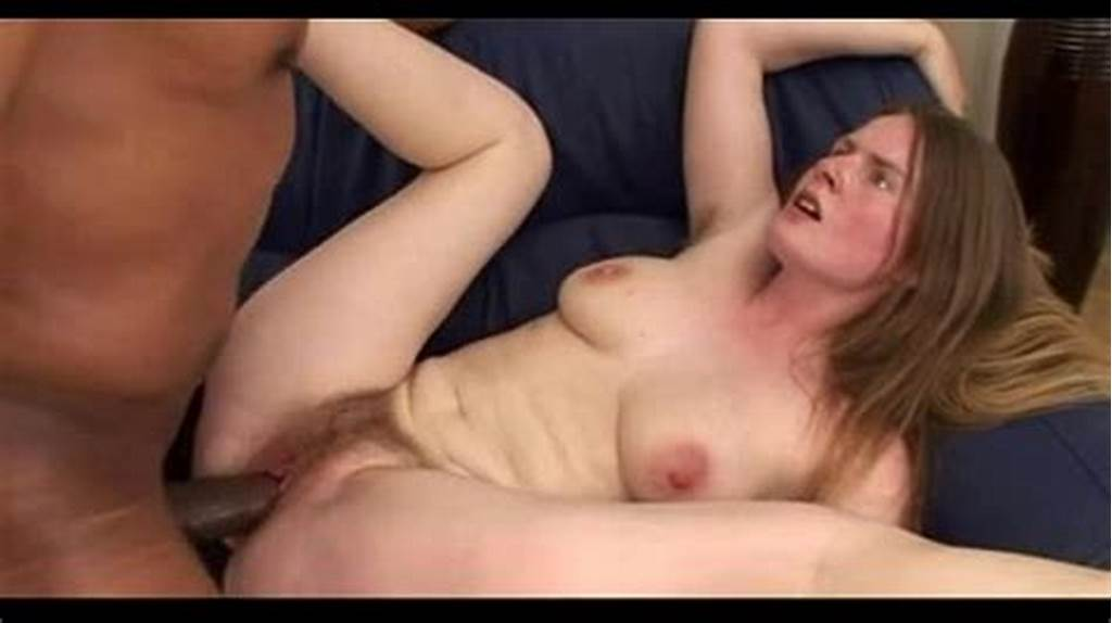 #Wife #Gets #Bbc #Creampie #While #Husband #Waits #In #Next #Room