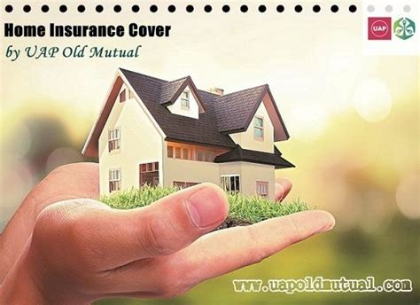 › home insurance best rates. Affordable Home Insurance Cover in Kenya   Home insurance, Home ownership, Home loans
