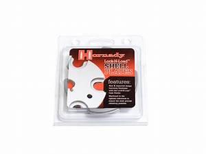 hornady lnl ap shell plate chart hornady shellplate 10 lock n load auto progressive proj