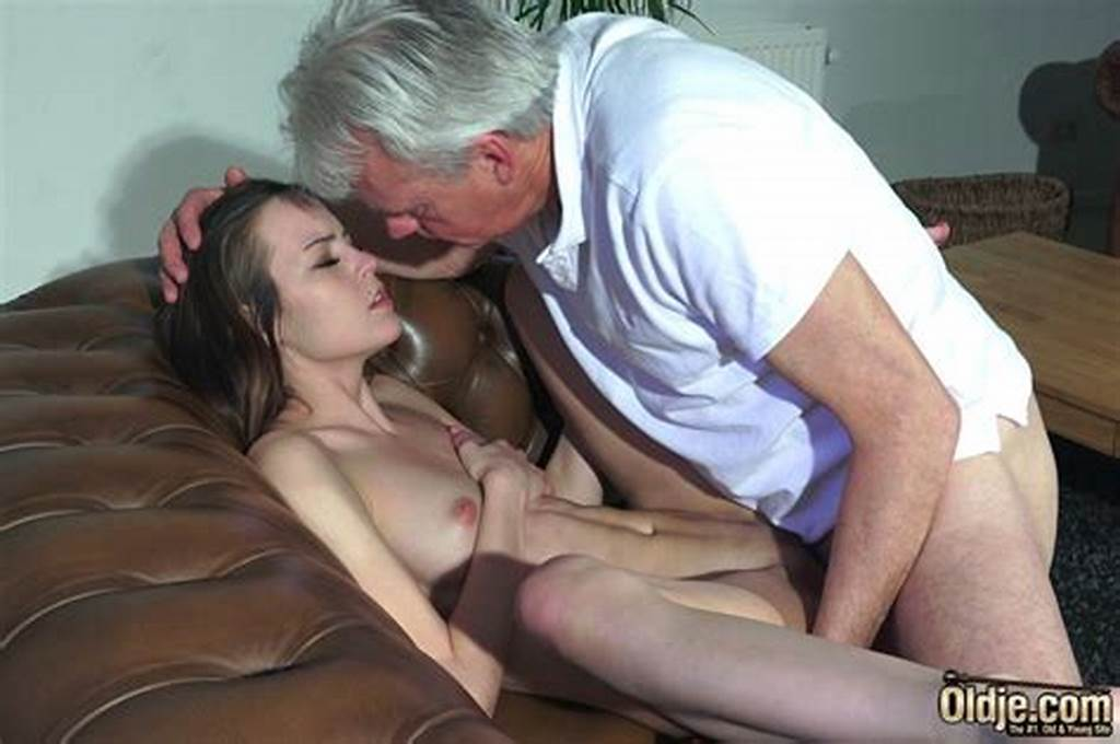 #Juvenile #Playgirl #Is #Lured #By #Dude #Into #Fucked #Porn