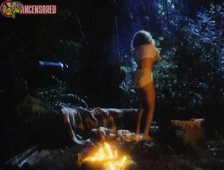 Nudes Springsteen Pamela