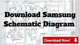Www Samsung Diagram Com