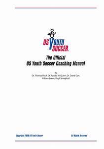 2012 Coaching Manual For Web