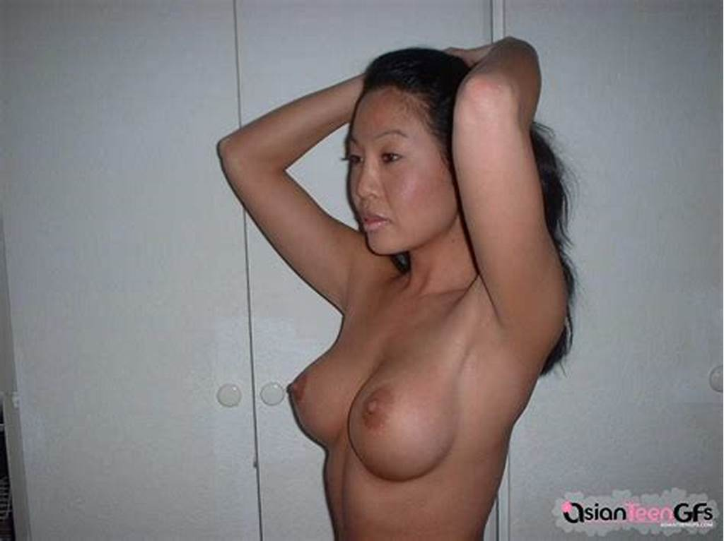 #Super #Hot #Amazing #Asian #Babe #With #Really #Nice #Boobs