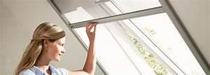 Fliegengitter Für Dachfenster Velux : velux insektenschutzrollo fliegengitter f r dachfenster ~ A.2002-acura-tl-radio.info Haus und Dekorationen