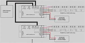 Whelen Liberty Lightbar Wiring Diagram