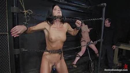 Teenagers Tortured Nude