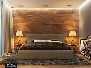 Indirekte Beleuchtung Schlafzimmer : schlafzimmer beleuchtung ideen ~ Sanjose-hotels-ca.com Haus und Dekorationen