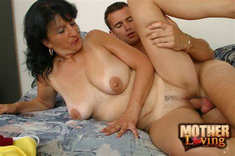 Mommy Russian Chicks Doing Ffm Nailed Yoga English Family Dicked