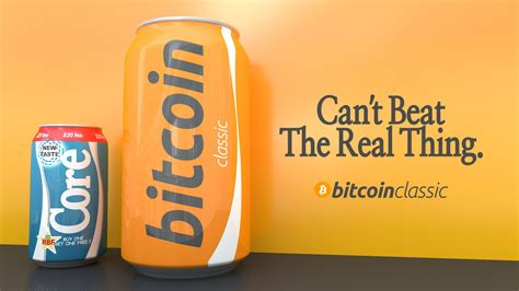 With negative interest rates looming upon the horizon is now the best time to buy bitcoin? You can see now what is the bitcoin cryptocurrency value. This is right time to buy bitcoin ...