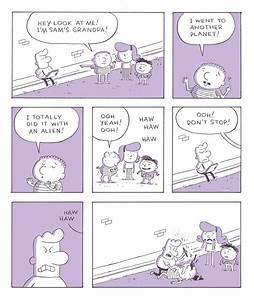 Short sex stories couples