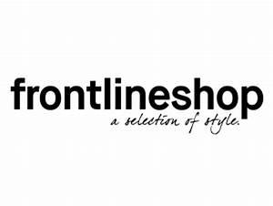 Sexshop Auf Rechnung : arbeitskleidung auf rechnung bestellen ber 1000 onlineshop 39 s gelistet ~ Themetempest.com Abrechnung