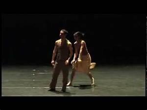 Ivan Perez Choreography - YouTube