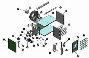 Modine Pd 50 Wiring Diagram