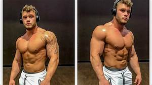 When To Start Your First Steroid Cycle