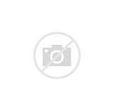 Cfnm nude guy at beach