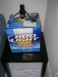 Bud Light Party Ball For Sale Remember Party Balls Pinterest