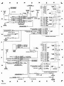 Need A Wiring Diagram  Project Is An 84 K5 But I Suspect