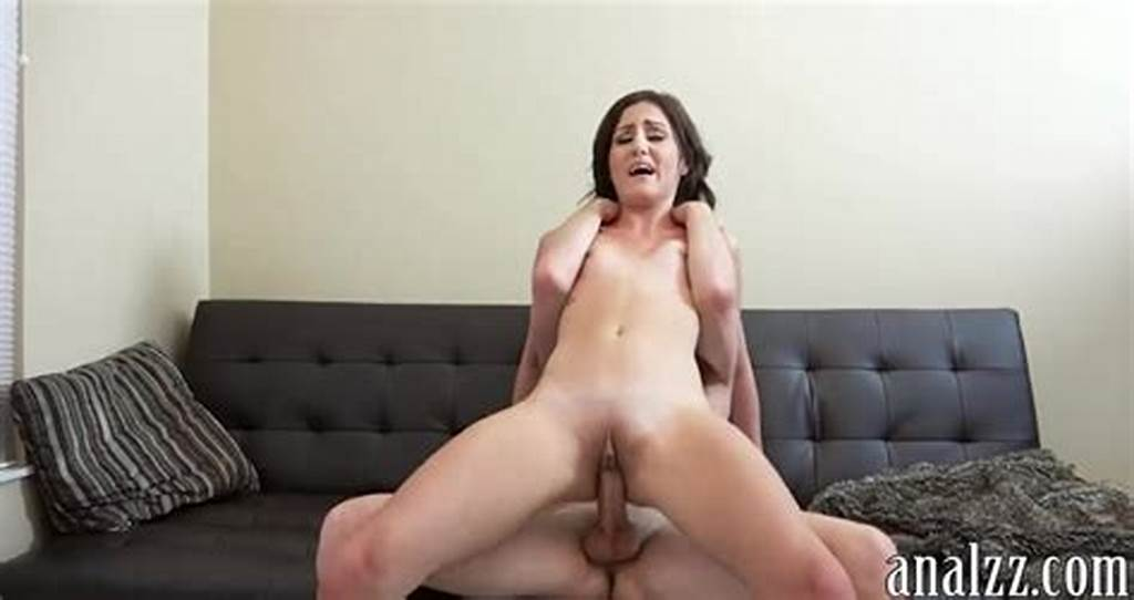 #Skinny #Girlfriend #Anal #Try #Out #And #Caught #On #Camera