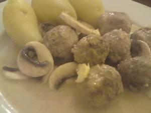 Köttbullar Soße Rezept : ein glutenfreier blog ~ Buech-reservation.com Haus und Dekorationen