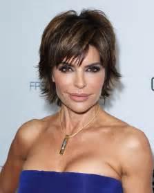 coupe de cheveux femme 40 ans coupe de cheveux femme 40 ans 2015