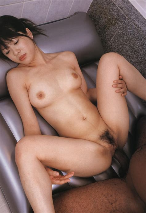 <a href='http://www.imagefap.com/photo/203118774/'' target='_blank'> asian girl 126, fucked by black cock (Picture 30) on ...</a>