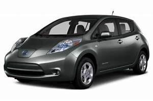 2016 nissan leaf s hatchback buyers guide details and With nissan leaf invoice price