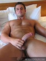 Hairy muscle frank defeo